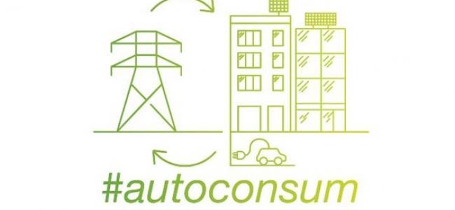 El sector valora la Mesa de Autoconsumo Fotovoltaico de Cataluña