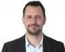 """Tribuna de opinión: Ander Leoz, Jefe de producto Gases Refrigerantes de Carburos Metálicos """"El futuro de los refrigerantes: el reto de la sostenibilidad y la eficiencia energética"""""""