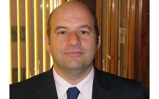 """Entrevista a Andrés Crespo, presidente de ASEMICAF: """"Estamos ante un nuevo ciclo donde los instaladores más preparados serán los que puedan alcanzar un mejor posicionamiento en el mercado"""""""
