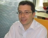 """Tribuna de opinión: Enrique del Castillo, Dtor. Técnico de Honeywell: """"Conexión 360 en el hogar del presente"""""""