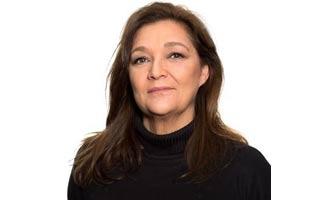 """Tribuna de opinión; Esther Estévez, Secretaria General de Amascal: """"Distribuimos el futuro"""""""