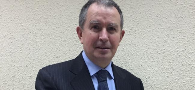 """Tribuna de opinión: Félix Sanz, adjunto a gerencia AEFYT: """"Tendencias y retos de la industria del frío en el marco  de la sostenibilidad energética"""""""