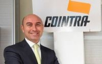 """Entrevista a Juan Fernández Renieblas, director de ventas de Cointra España y Portugal: """"Ofrecemos un producto por cada necesidad concreta"""""""