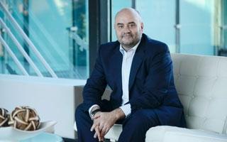 """Entrevista a Kepa Unzilla, gerente de Sareteknika: """"Somos la única oferta integral de servicio posventa en el mercado español"""""""