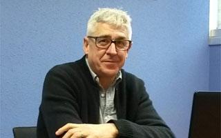 """Tribuna de opinión: Koldo Uría Director de Marketing Domusa Teknik: """"Instalación de aerotermia, no de cualquier manera"""""""