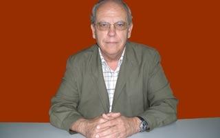 """Tribuna de opinión: Manuel Lamúa, gerente de AEFYT: """"El Impuesto sobre Gases Fluorados de Efecto invernadero, no es ni proporcional ni justo"""""""