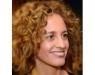 """Tribuna de opinión: Marta San Román, marketing refrigerantes Honeywell: """"Refrigerantes: Normativa y nuevos fluidos (La versión del Principito)"""" - Parte 1"""
