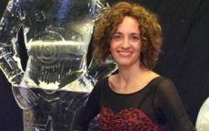 """Tribuna de opinión: Marta San Román, marketing refrigerantes Honeywell: """"Refrigerantes: Normativa y nuevos fluidos (La versión del Principito)"""" - Parte 2"""