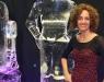 """Tribuna de opinión: Marta San Román, marketing refrigerantes Honeywell: """"Climatización y Refrigeración = Yin y Yang"""""""