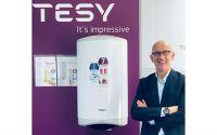 """Óscar Álvarez, Head of Region TESY Iberia & South America: """"Somos marca de referencia en nuestro sector"""""""
