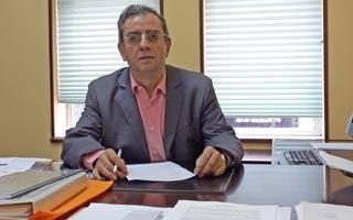 """Entrevista a Pascual Martínez, Presidente de AGASCA: """"La información y formación van a seguir siendo claves"""""""
