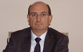 """Tribuna de opinión: Roberto  Solsona, presidente de AEFYT: """"la situación económica nos permite hablar de moderado optimismo en la industria del frío"""""""