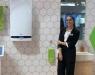 """Tribuna de opinión, Guadalupe Fernández, Directora de Marketing para España y Portugal de TESY: """"La innovación tecnológica debe estar siempre encaminada a generar beneficios tangibles al usuario"""""""