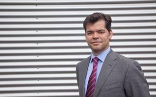 """Entrevista a Vicente Gallardo, Presidente de FEGECA: """"FEGECA da un paso más en su consolidación como la Asociación que representa a los fabricantes de calefacción, dando cabida a todas las tecnologías y sectores"""""""