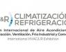 CLIMATIZACIÓN y REFRIGERACIÓN, C&R, nueva marca para el gran evento internacional del sector en España