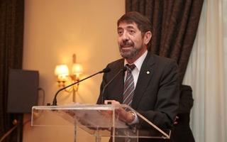 José Manuel Pinazo, Premio CLIMATIZACIÓN y REFRIGERACIÓN