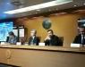 Panasonic climatización doblará su cifra de negocio en Europa