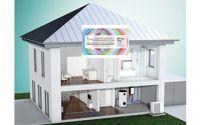 La bomba de calor será el eje central del stand de Vaillant en Climatización & Refrigeración 2019