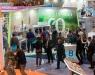 Climatización y Refrigeración 2021 (Feria C&R) se atrasa a noviembre