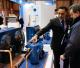 El sector de la refrigeración presentará en Climatización 2015 sus novedades, tendencias y situación del sector