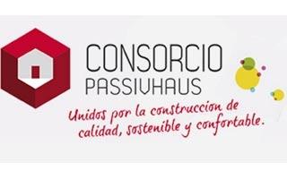 Instalaciones de ventilación y climatización de los edificios de consumo casi nulo bajo estándar Passivhaus
