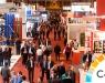 C&R 2021: La Galería de Innovación selecciona 10 novedosos productos