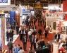 Climatización y Refrigeración 2021 (Feria C&R) establece sus principales líneas de acción