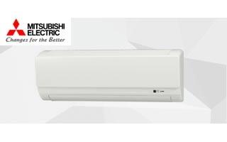 Mitsubishi Electric presente en la feria Climatización & Refrigeración 2017