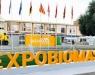 Expobiomasa 2019 ya tiene reservado el 80% de su espacio expositivo por empresas de 12 países