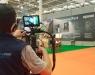 Vídeos Feria Expobiomasa 2019: novedades del sector de la biomasa en acción