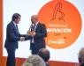 Expobiomasa y el Salón del Gas Renovable anuncian doble premio a la innovación en 2021