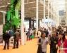 Expobiomasa 2017, referente en los sectores de la calefacción y refrigeración con renovables