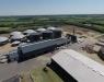 Dinamarca participa en el 1er Salón del Gas Renovable en Valladolid