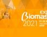 Expobiomasa confía en poder celebrar su feria 2021 con seguridad