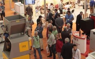 AVEBIOM prepara el programa de Expobiomasa 2017
