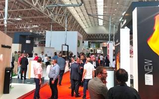 Expobiomasa 2019 abre el periodo de inscripción de expositores