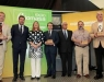 Premios a la Innovación Expobiomasa 2017