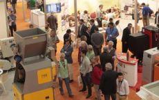 Expobiomasa 2017 acogerá el 11 Congreso Internacional de Bioenergía