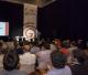 Programa de conferencias del Foro Genera con la eficiencia energética, rehabilitación energética de edificios y autoconsumo como ejes centrales