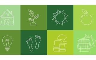 Fabricantes y ESEs presentan sus proyectos más emblemáticos con tecnologías eficientes y ahorros energéticos garantizados en GENERA 2017