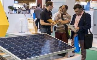 Genera 2017 acogerá la iniciativa Bussines Beyon Borders dirigida al sector energético y medioambiental