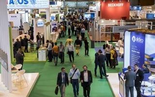 Las perspectivas del sector de las energías renovables y la eficiencia energética serán analizadas en las jornadas técnicas de Genera 2017