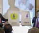 ANESE presenta en Genera 2015 la primera clasificación certificada de empresas de servicios energéticos