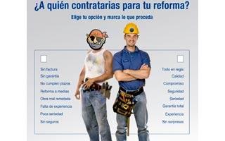 ANERR prepara un amplio programa de actividades en Rehabitar Madrid