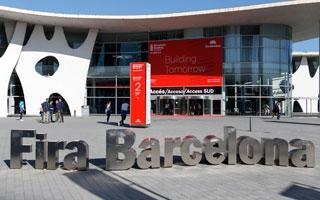 Gran expectación y previsiones ante próxima edición de Barcelona Building Construmat