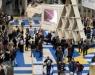 Cevisama refuerza su carácter internacional y supera los 20.000 visitantes extranjeros