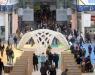 CEVISAMA cierra una edición con cifras récord de negocio y visitantes