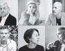 Arquitectura e interiorismo al máximo nivel en el programa de Cevisama 2019