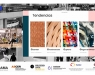 CEVISAMA ON: Análisis del sector, tendencias cerámicas y Premios Alfa de Oro 2021 como cierre