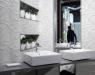 Cevisama se afianza como feria de referencia para el sector del baño